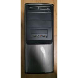 Office PC (überholt) 120 GB...